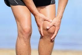走ると痛い曲げ伸ばしすると膝が痛い