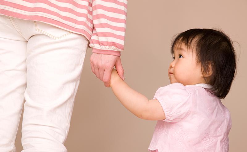 1.子宮・卵巣・卵管・ホルモンなどの機能が低下している